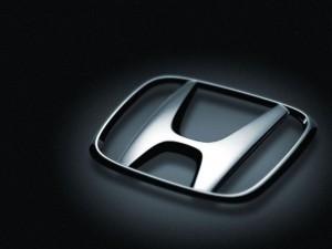 10. Honda