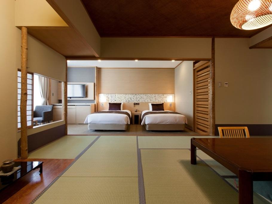 10. Miyajima Grand Hotel Arimoto