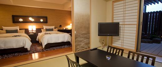 14. Hotel Ryumeikan 1