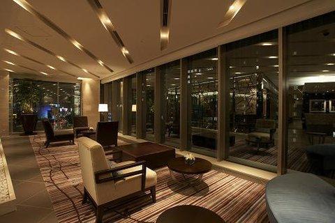 14. Hotel Ryumeikan 2
