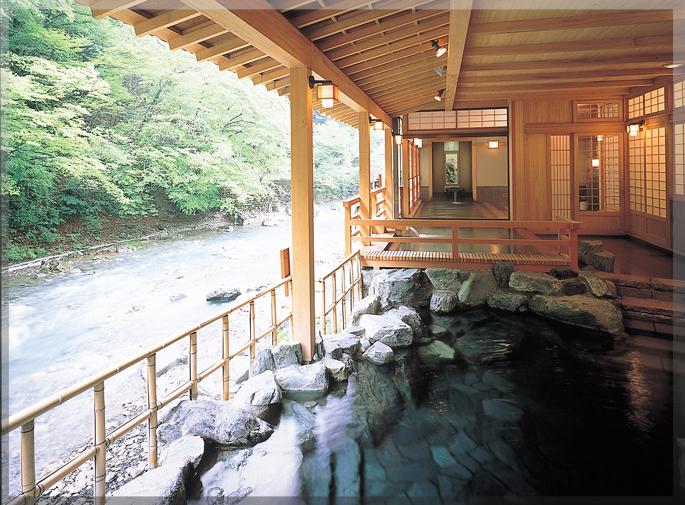15. Shima Yamaguchi-kan
