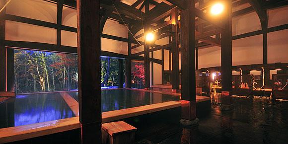 15. Sierra Resort Hotel Hakuba 2