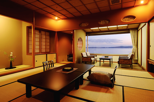18. Hotel Kaibo