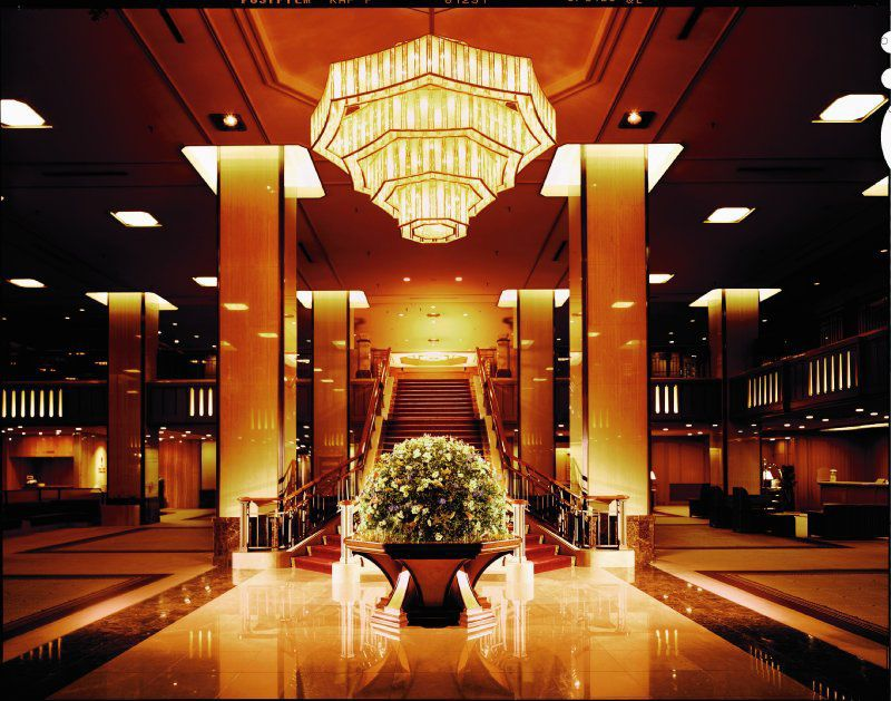 4. Imperial-Hotel-Tokyo
