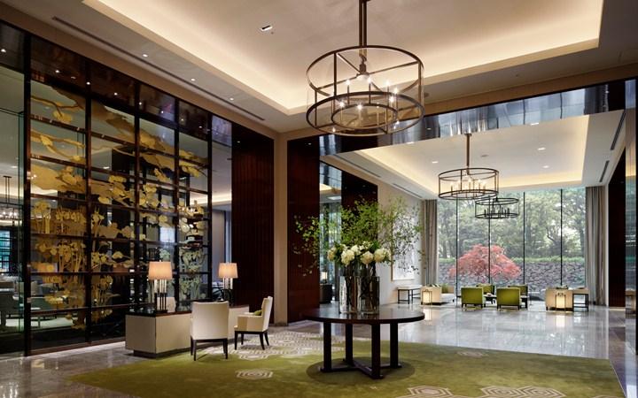4. Palace Hotel 1