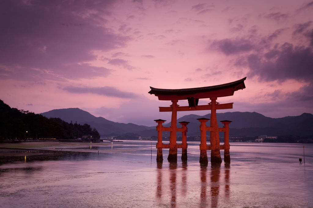 30 Most Popular Japan Sightseeing Spots For Foreigners Tsunagu Japan