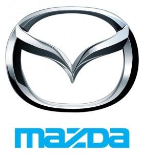 5. Mazda