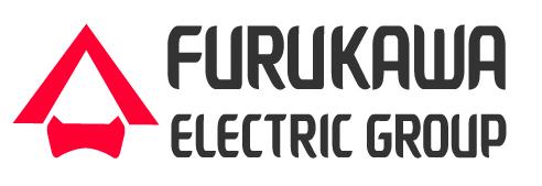 6. Furukawa Electric