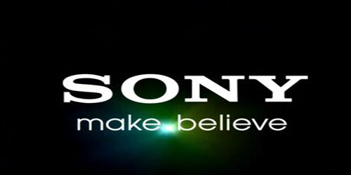 6. Sony