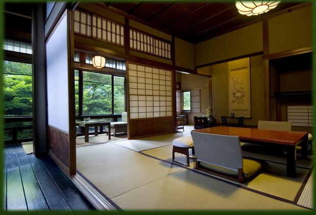 8. Hiiragiya