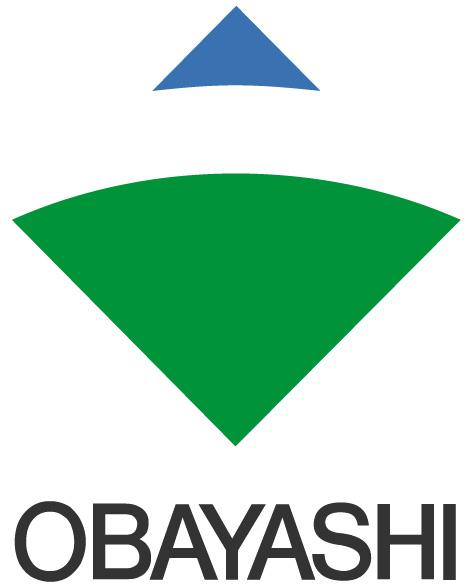 8. Obayashi