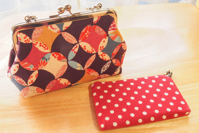 Anese Coin Purse Best Image Ccdbb