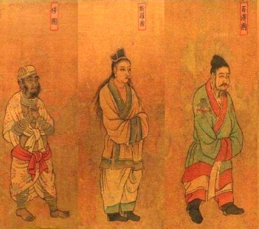 Dam_yeom_rip_bon_wang_hee_do,_from_Gugong_Bowuguan_China,_6th_century