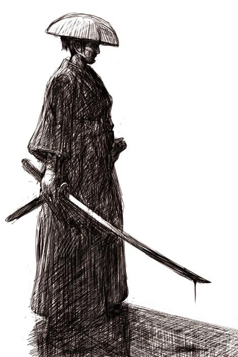 samurai03