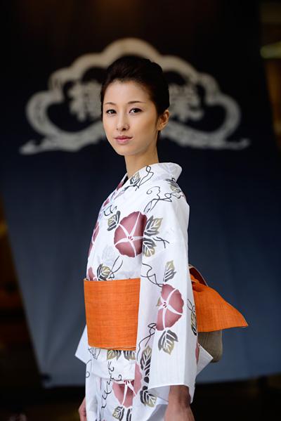 shinsaku01
