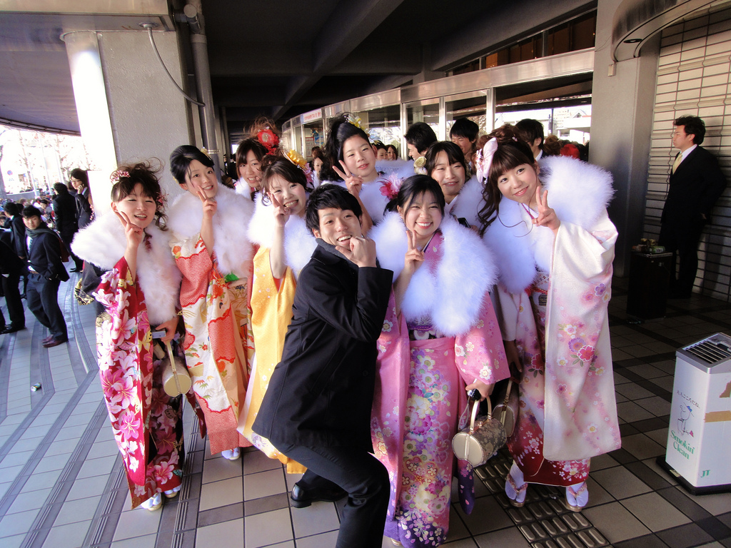 10 japanese traditional rituals to give every child a happy life tsunagu japan