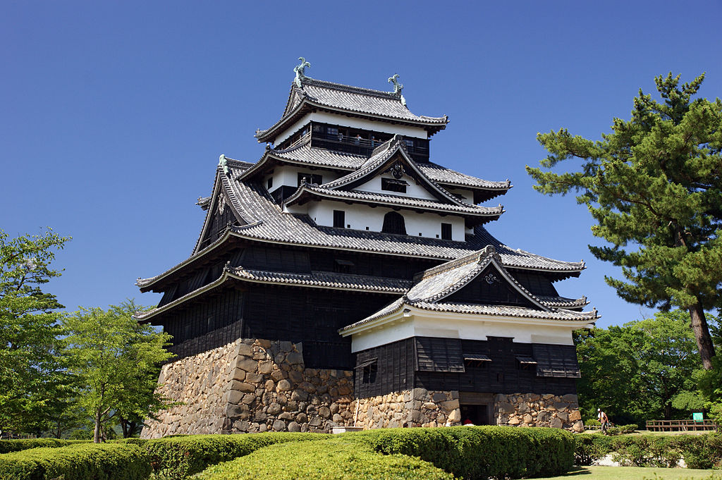 Matsue_castle01bs4592