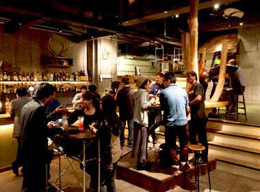 bar-photo5c