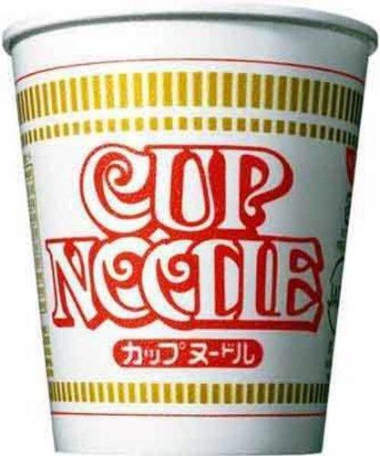cupnoodle-s