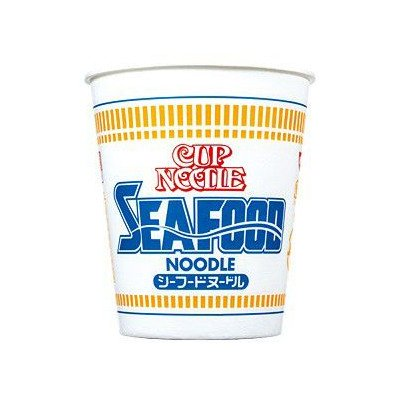 cupnoodle-seafood