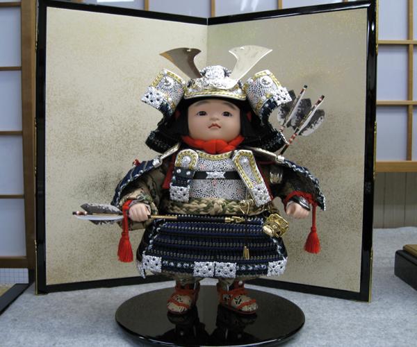 gogatsu_R25