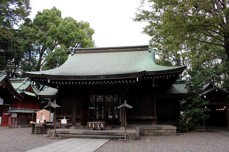 kawagoe-hikawa