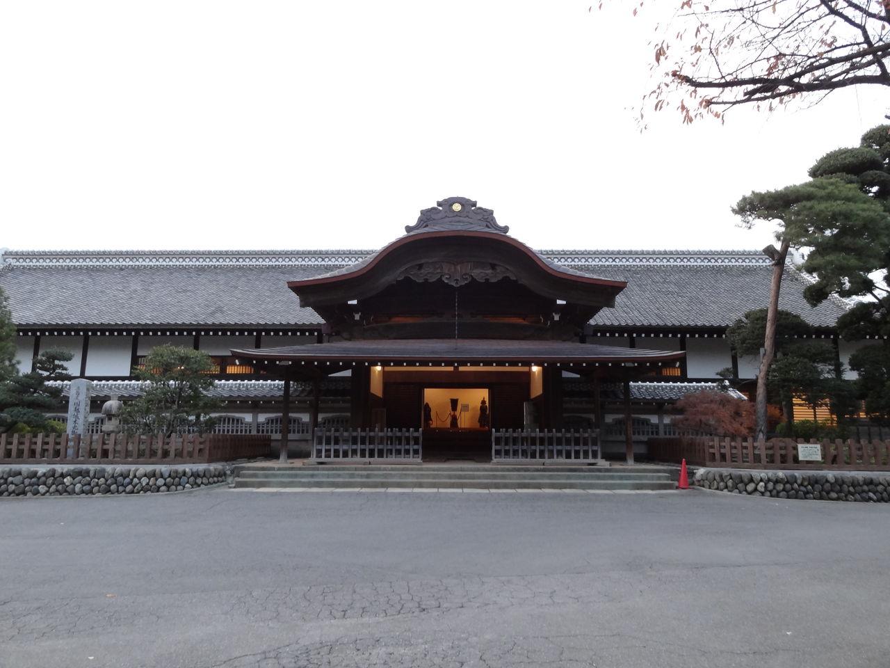 kawagoejo-honmaru