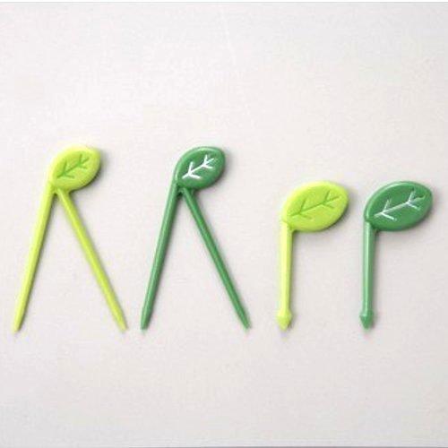 pick-green