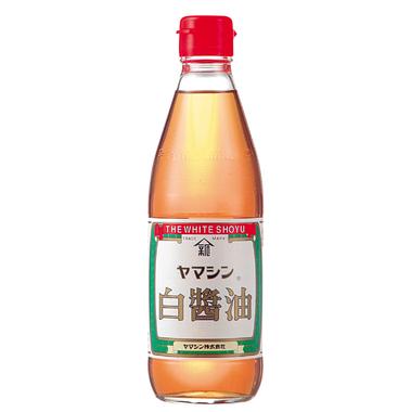 siro-syoyu