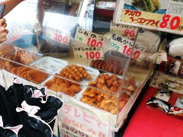 yanaka-market-1