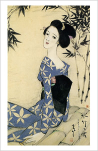 yumeji-sakuhin