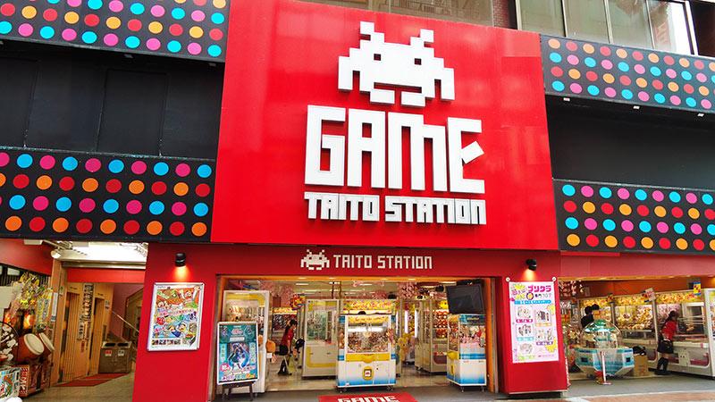 50 Things To Do In Shinjuku Tsunagu Japan
