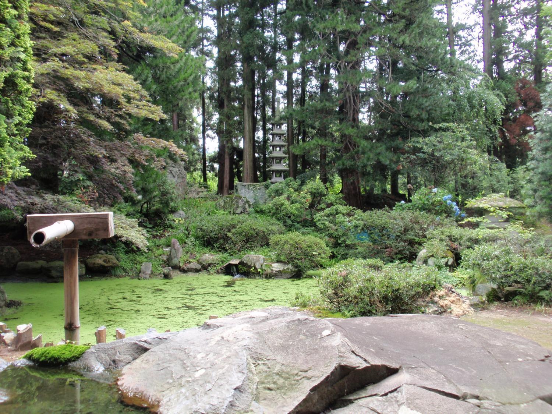 gensyouji-garden