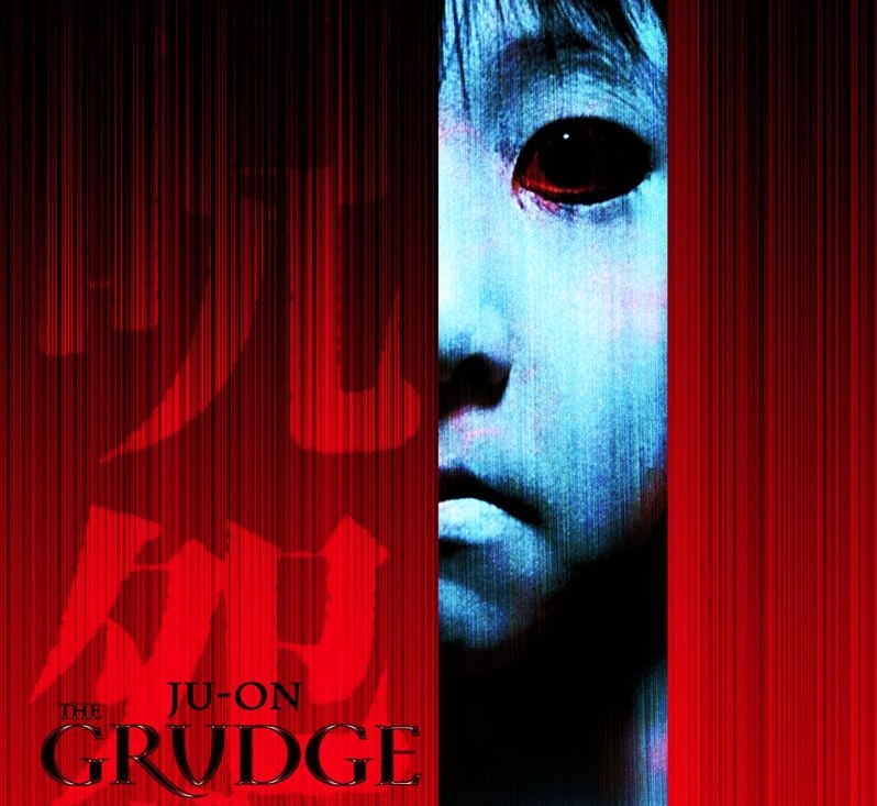 ju_on_the_grudge_xlg