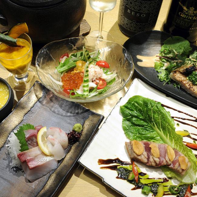 kinpei-menu