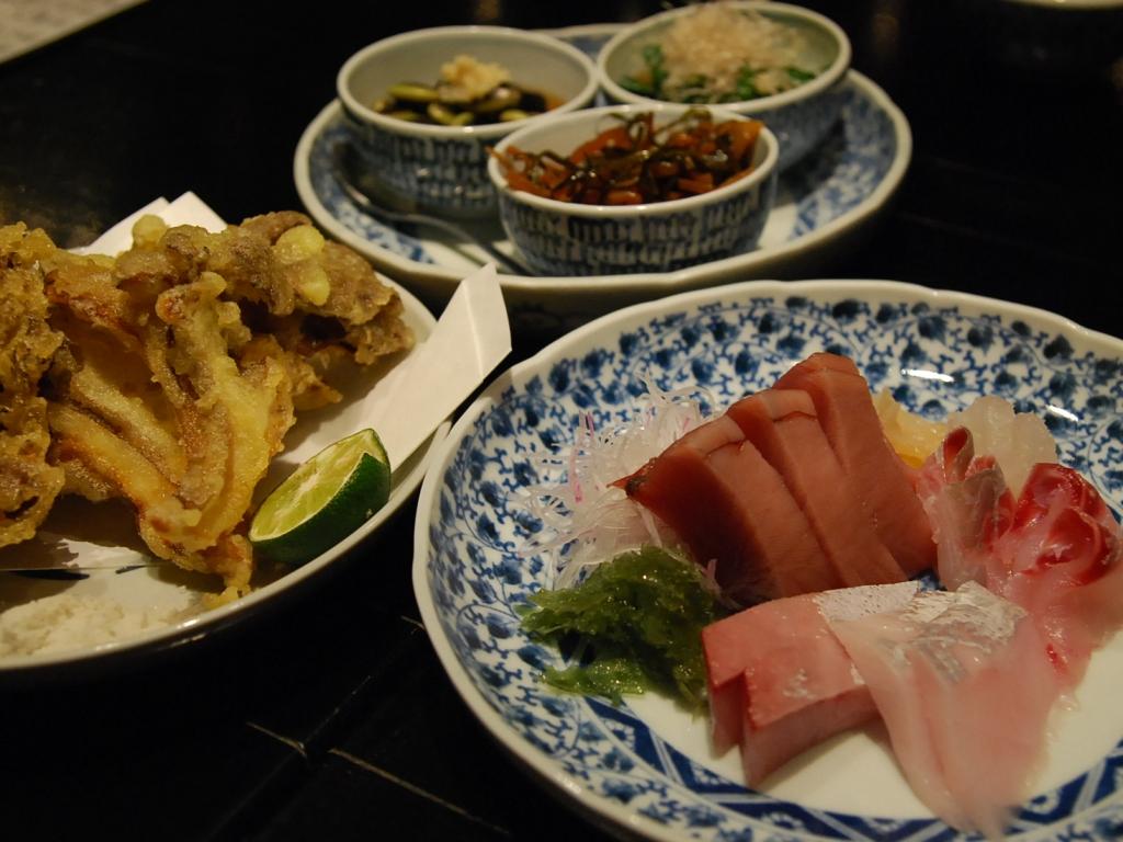 masuiti-dinner