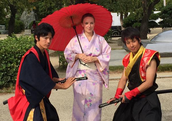 samurai-tate