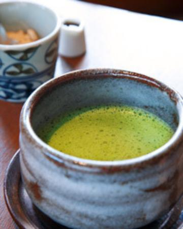 saryo-menu