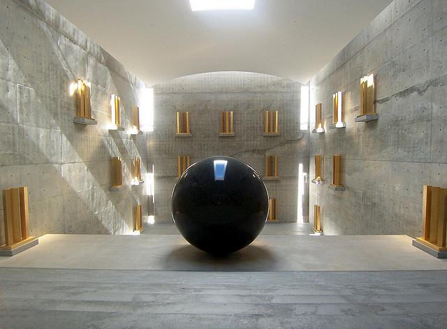 tityu-museum