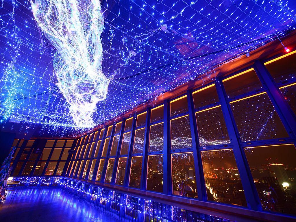 tokyotower-tanabata
