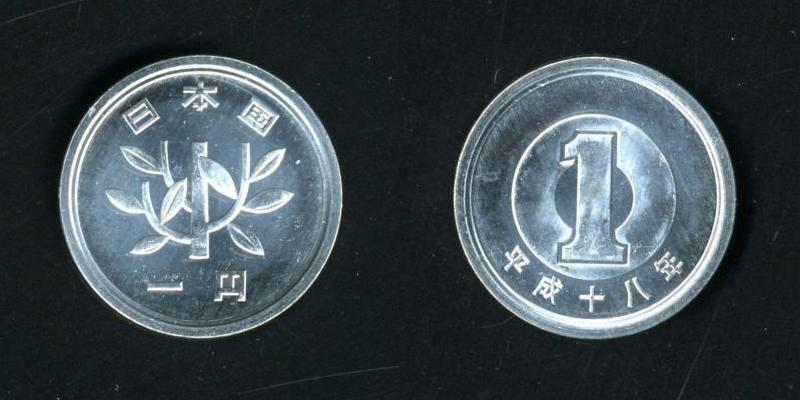 a guide to japanese money coins and bills tsunagu japan