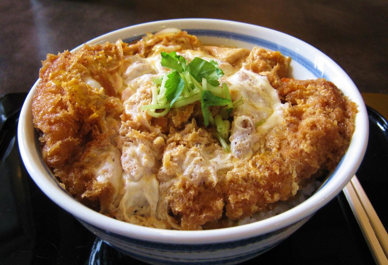 Tonkatsu Sauce Whole Foods
