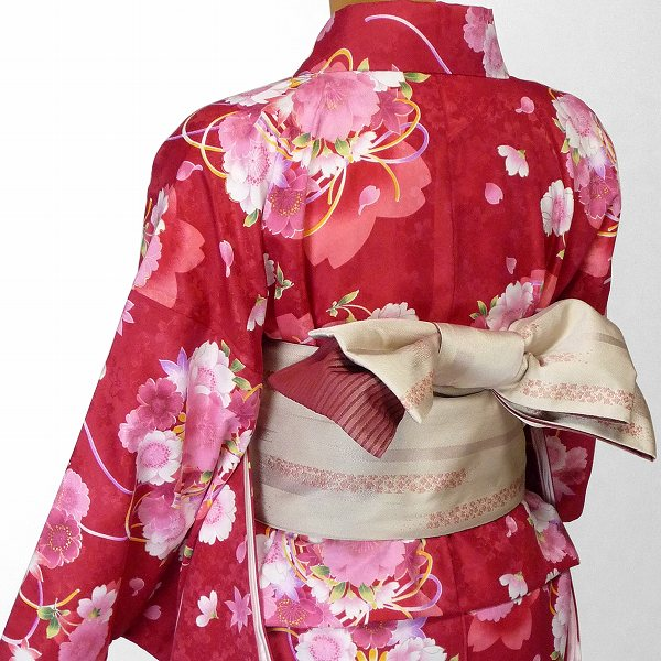 kimono-back