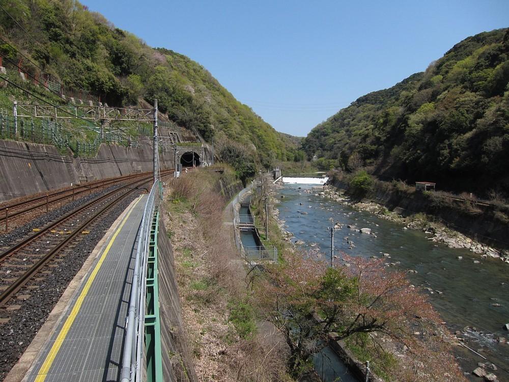 【日本自由行】12個日本必訪的秘境車站