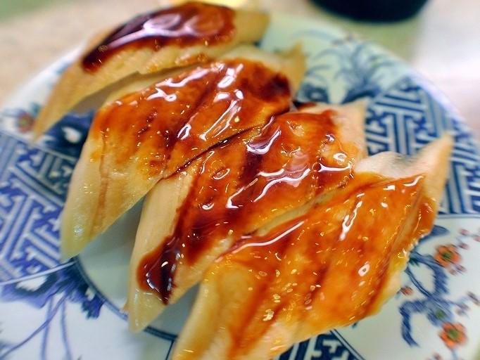10. しおん寿司