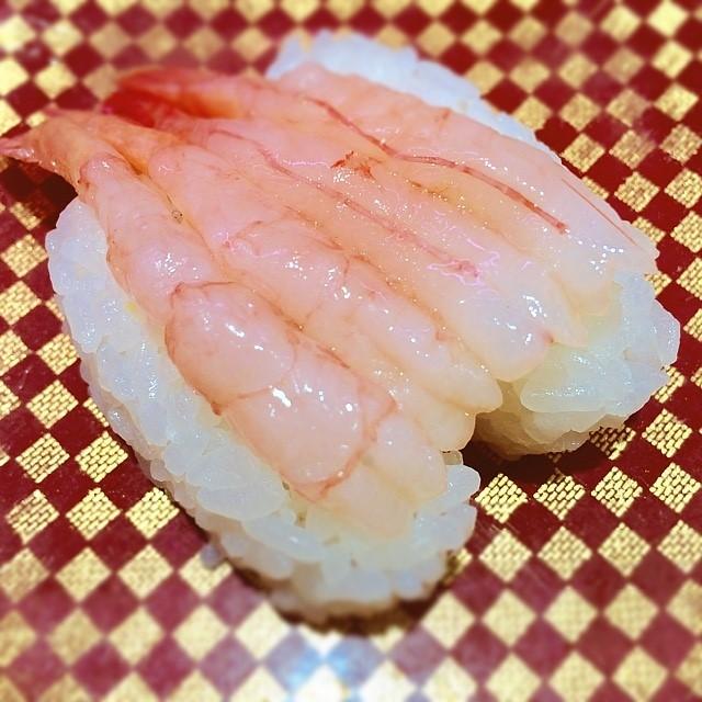 10. 魚べい 渋谷道玄坂店