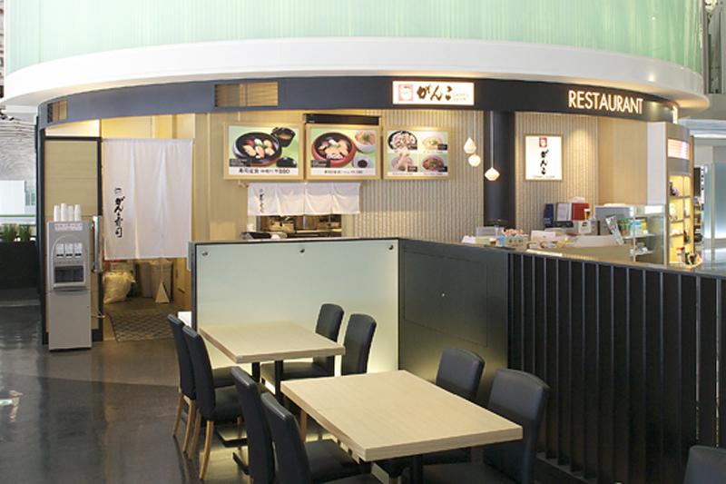 11.がんこ寿司2