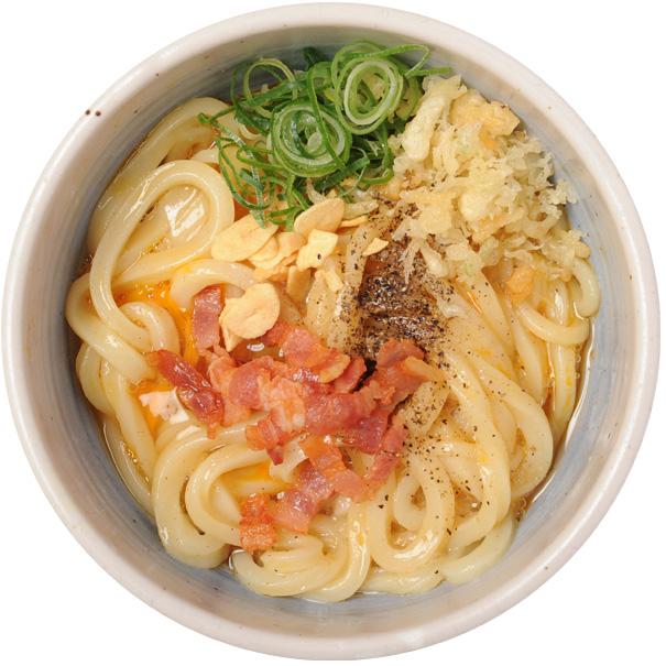 11.  東京麺通団
