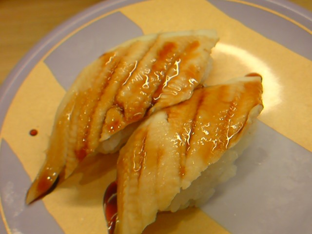 12. 平禄寿司
