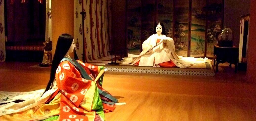 14斎宮歴史博物館